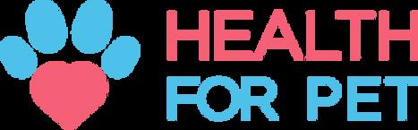H4P Health4pet.png