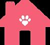 H4P Pet Home.png
