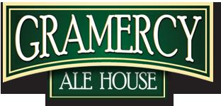 gramercy ale house nyc