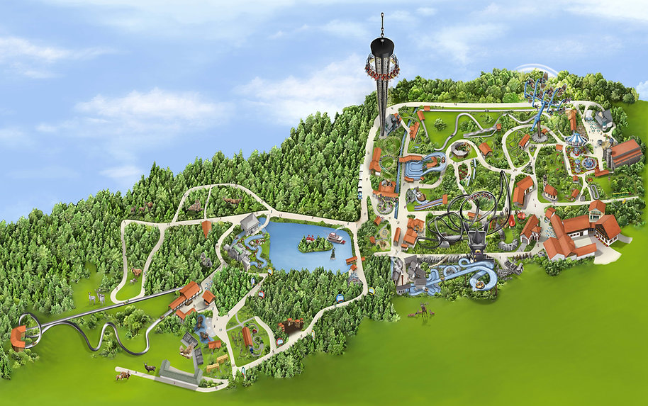 Bayern-Park Parkplan 2020 web.jpg