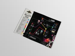 Pasarbella - Map - 4