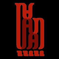 nuana web logo.png
