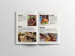 Pasarbella - Food Guide - 4