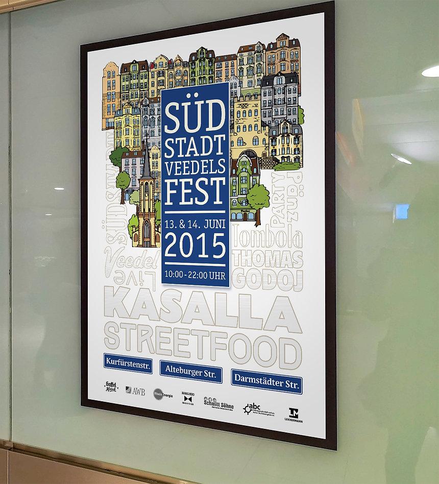 Poster Veedelsfest.jpg