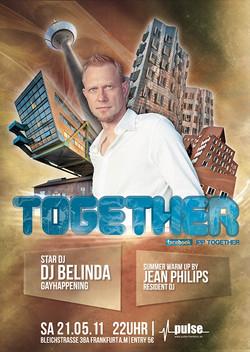 Poster May 2011
