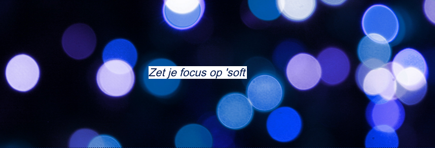 December nieuws House of Communications