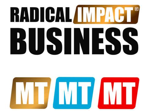 Radical Impact Marcel Thewissen