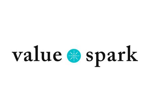 Value Spark