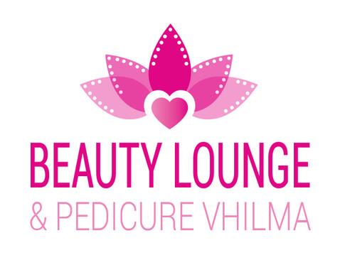 Beauty Lounge Vhilma