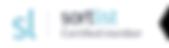 SORTLIST badge-flag-default-xs.png