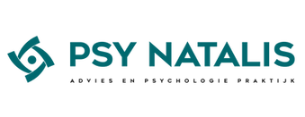 Logo PSY Natalis