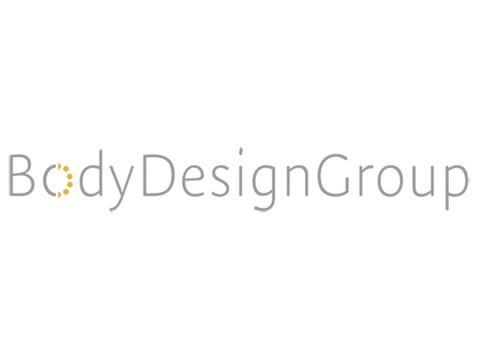 Body Design Group