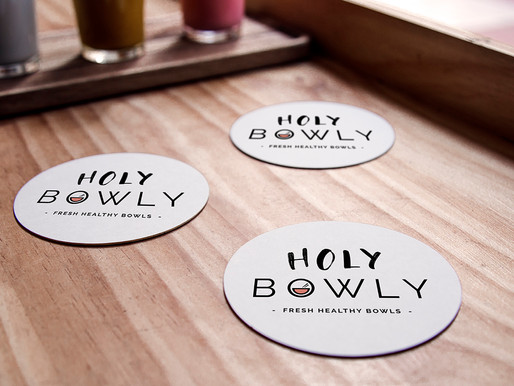 Holy Bowly Maastricht