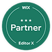 Wix creator