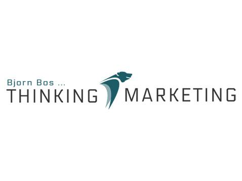 Thinking Marketing