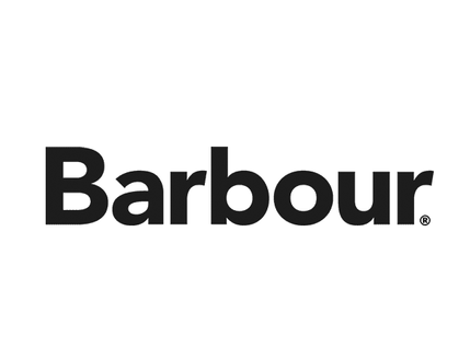 barbour-brand-logo500x400.png