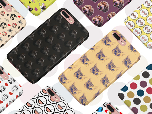HoP Shop by House of Patterns