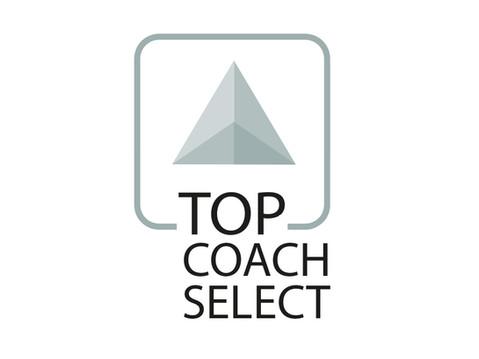 Top Coach Select