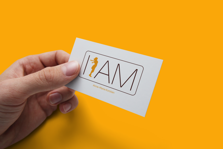 logos & corporate identity