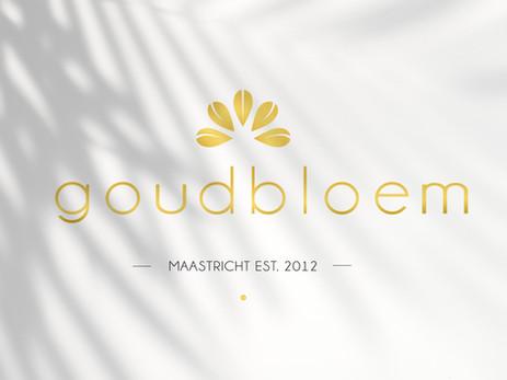 Goudbloem