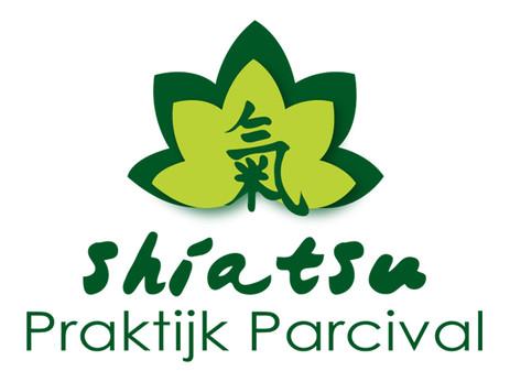 Shiatsu Praktijk Parcival