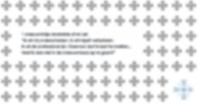 Copywriter Maastricht, tekst en concept maastricht