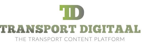 Transport Digitaal