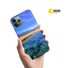 ohrid4u_hoppartner_iphone8_ohrid_phone c