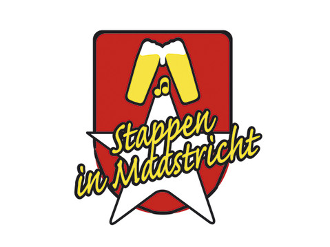 Stappen in Maastricht