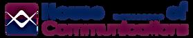 houseofcommunications_logo.png