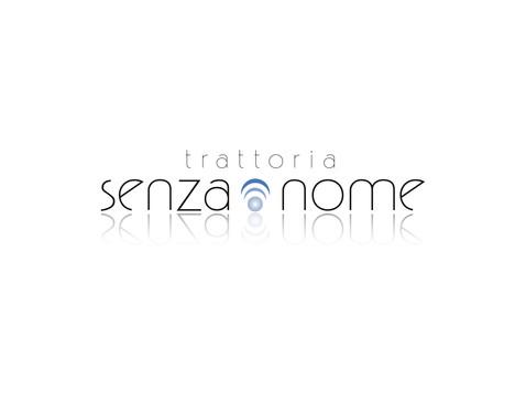 Trattoria Senzanome