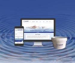 webdesign & mailings