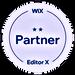 Wix Pioneer