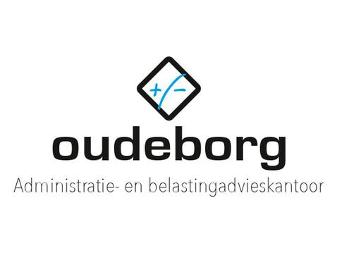 Oudeborg