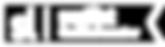 SORTLIST badge-flag-white-line-xs.png