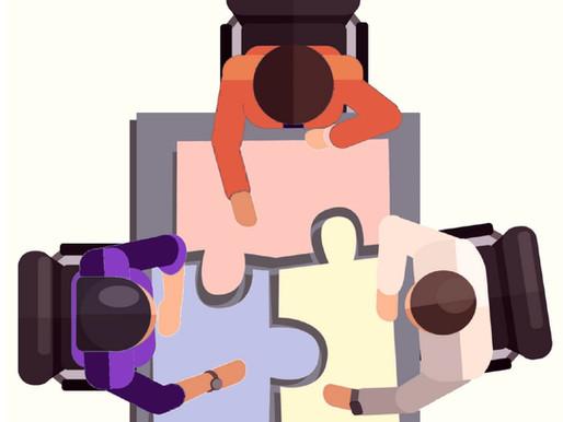 Nieuw: toolkit Samen beslissen bij ADHD