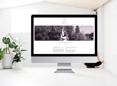Websites en Reviews