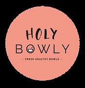 Logo Holy Bowly-KLEUR.png