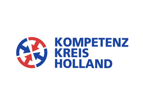 Kompetenzkreis Holland