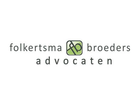 Advocaten Folkertsma & Broeders