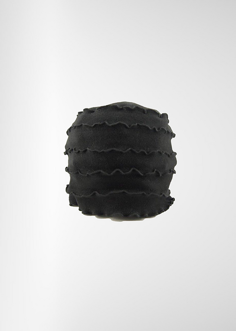 Black Pearl Crusher