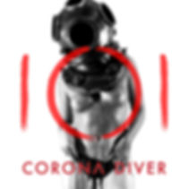Corona_Diver_Profilbild_Uncensored_web_2