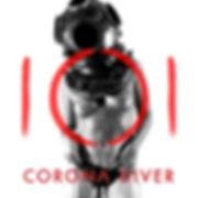 Corona_Diver_Profilbild_Uncensored_web_2
