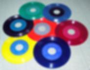 rca records.jpg