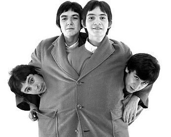 Small-faces-sm.jpg
