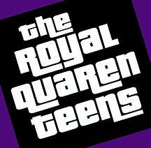QT logo 7.jpg