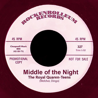 Middle of the Night label.jpg