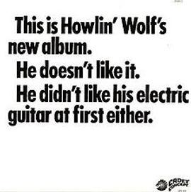 220px-The_Howlin'_Wolf_Album.jpg