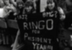 ringo president.jpg
