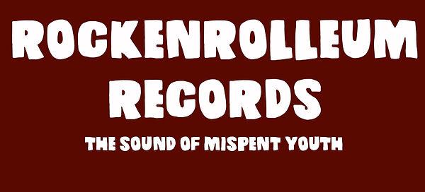 RCKNRLLM RECORDS.jpg